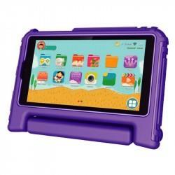 "TABLET VIEWPAD KIDS 7""  VIOLETA VIEWSONIC"