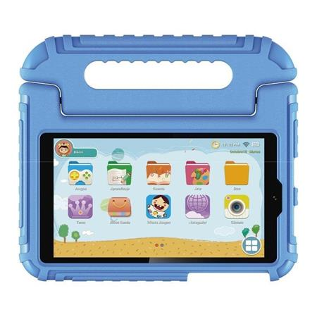 "TABLET VIEWPAD KIDS 7""  AZUL VIEWSONIC"