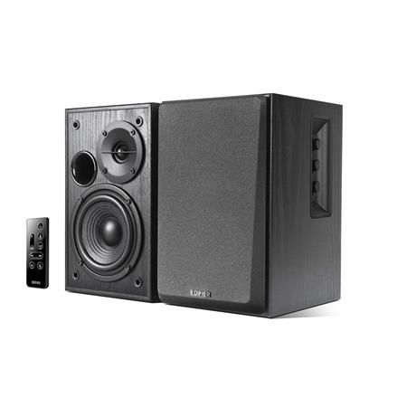 PARLANTES R1580MB EDIFIER 2.0