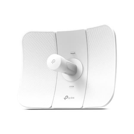 CPE 610 OUTDOOR TPLINK WIFI 5GHZ 300Mbps 23dBi.
