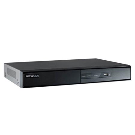 DVR 4ch DS-7204HGHI-F1 HIKVISION
