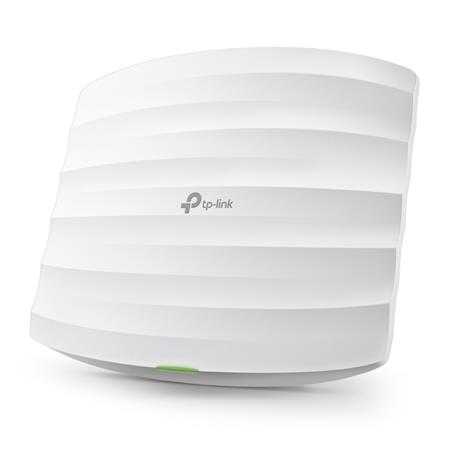 ACCES POINT EAP320 TPLINK GIGABIT AC1200 ALTO ALCA