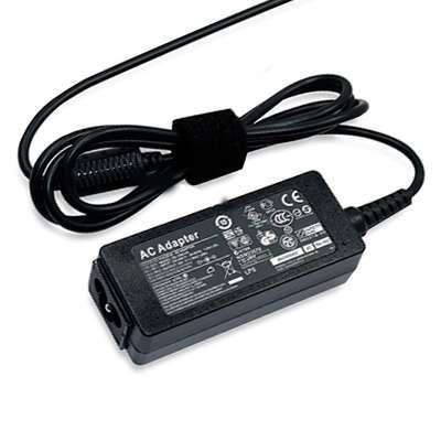 CARGADOR NOTEBOOK 19V1.58A HP MINI PROBATTERY 4/17