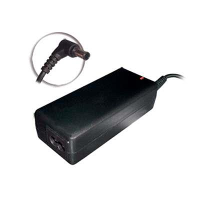 FUENTE NOTEBOOK 19.5V4.62A P/DELL PROBATTERY 7.4/5