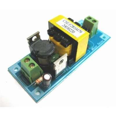 PLACA P/LAMP.FLUOR.12V 10-40W  MX051