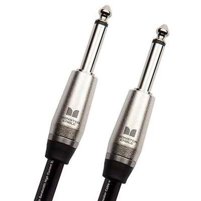 CABLE MONSTER 1/4 MONO 7.62M PERFORMER 600585