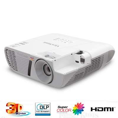 PROYECTOR PJD 7828 HD VIEWSONIC