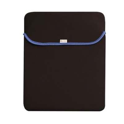 "FUNDA NETBOOK 10,2"" NEOPRENE"