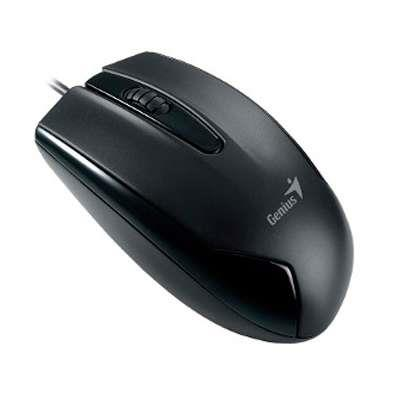 MOUSE DX110 USB GENIUS