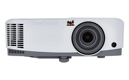 PROYECTOR VIEWSONIC PA503X